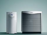 �������� ����� geoTHERM VWL 61/3S Vaillant